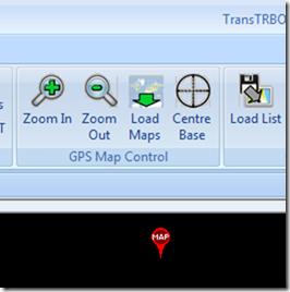 Google Maps™ Setup - TransTRBO Support Forum